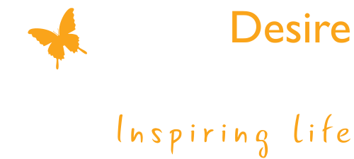 True Desire Coaching